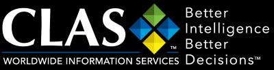 CLAS Information Services