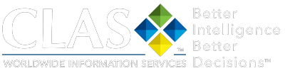 CLAS Information Services