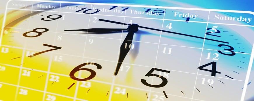 Clock and Calendar Banner.jpg