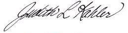 JK Signature PNG